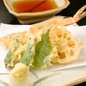 釜めし春 浅草本店のおすすめ料理2