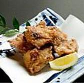 番屋 八重洲店 居酒屋のおすすめ料理2