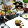 広島日本料理 京もみじのおすすめポイント1