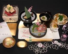 三瀧茶屋のサムネイル画像