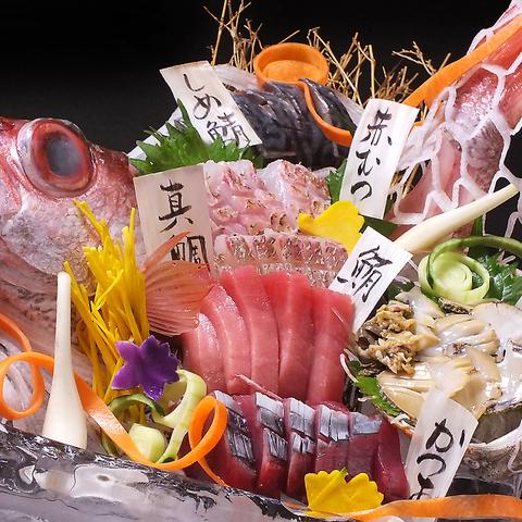 【売れてます!】うなぎ・すっぽん・静岡黒毛和牛飲み放題付10000円コース