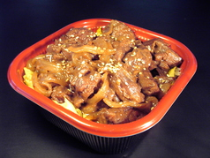グルメ小僧 万吉のおすすめ料理1