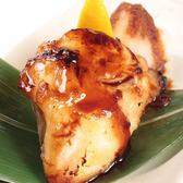 炭鮮 長町南店のおすすめ料理3