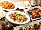 アシヤ食堂 manchos マンチョス ごはん,レストラン,居酒屋,グルメスポットのグルメ