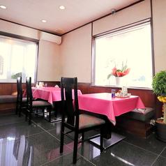 つくばでのご宴会なら【ジンホアつくば松代店】におまかせ!!季節食材満載のお料理と美味しいお酒、居心地の良い空間をご用意しております♪