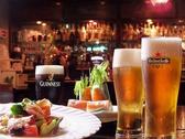 かたつむ理 dining space えすかる5 宝塚市のグルメ