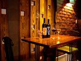 World Wine Laboratory ワインラボ 大分のグルメ