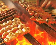 博多一番どり 居食家 あらい 下大利店のおすすめ料理1