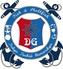DG Fish&Shellfishのロゴ