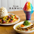 Eggs 'n Thingsは1974年にハワイで誕生して以来、地元の人々はもちろん、ハワイを訪れる世界中の旅行客にとって人気のカジュアルレストランとなりました。