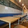 洋食の店 ITADAKIのおすすめポイント1