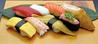 回転寿司 ととぎん 近鉄奈良駅前店のおすすめポイント2