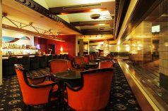 仙台国際ホテル メインバー ロイヤルアスコットの写真