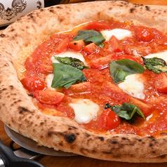 イタリア酒場 エビスバールのおすすめ料理1