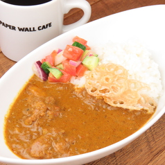 PAPER WALL CAFE 国立店のおすすめ料理1