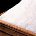 鶏ちゃん焼き…塩は沖縄の深層海洋水天然塩