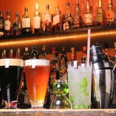 Dining Bar Bond 相模原店のおすすめ料理1