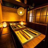 個室居酒屋 音音 nene 浦和駅前店のおすすめ料理2