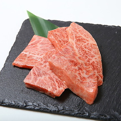 氷見 牛屋 富山店の特集写真
