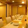 活魚料理 魚籠 薬院のおすすめポイント3