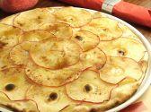 ピッツェリア アルフォルノ PIZZERIA al fornoのおすすめ料理3