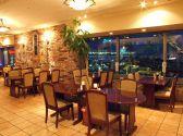 レストラン ジーグリート Ggreet 盛岡駅のグルメ
