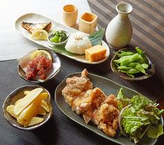 和 Dining 九段 ごち屋のおすすめ料理1