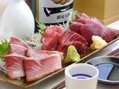 もつくし 浅草のおすすめ料理2