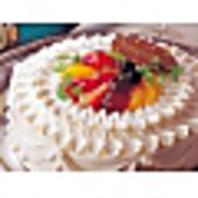 誕生日・記念日に♪ケーキの持ち込みOKです★