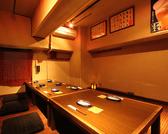和 Dining 九段 ごち屋のおすすめ料理2