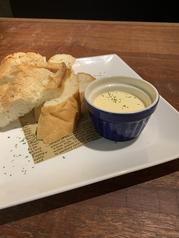 ITALIAN CAFE biancoのおすすめ料理1