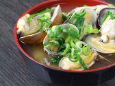 天ぷら 大吉のおすすめ料理2