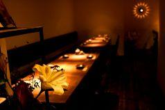 居食家 ○み商店の写真