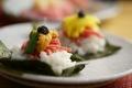北新地 焼肉 菊地のおすすめ料理1