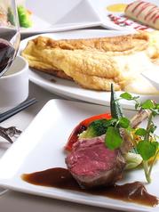 Dining&Bar Cheers チアーズ 大宮店のコース写真