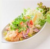 エビン 高津店のおすすめ料理3