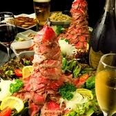 歓喜宴 かんきえん 鹿児島のグルメ