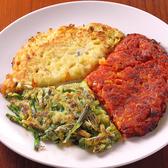 Korean Dining MiLimのおすすめ料理3