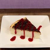 ショコラ ミニョンのおすすめ料理2