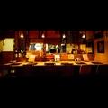 mass かまどのある家 酒をよぶ食卓の雰囲気1