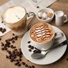 カフェノイズ CAFE NOISEのおすすめポイント1