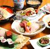 平野寿司 東岩槻のおすすめポイント2