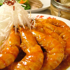 洛神 らくじん 茅ヶ崎駅前店のおすすめ料理1