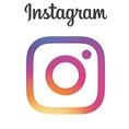 【SNS特典♪】Instagramに当店(@niku_emon)タグ付けストーリー投稿でお得な特典がございます!随時クーポンなども配信しますので是非フォローしてみてください!