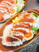麺処誠信のおすすめ料理3