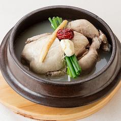 妻家房 さいかぼう 名古屋ラシック店のおすすめ料理1