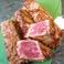 アンガス牛ドラゴンステーキ(冷凍)