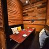 肉ときどきレモンサワー。 横浜西口店のおすすめポイント3