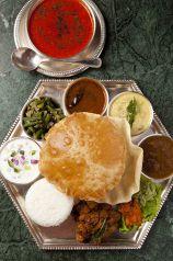 ダルマサーガラ Dharmasagaraの画像