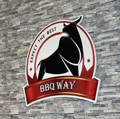 BBQ WAY バーベキューウェイの写真